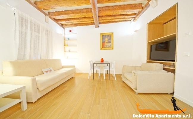 Cheap Apartment In Venice For 5 Veniceapartmentsitaly