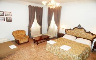 Venice Apartment N.102