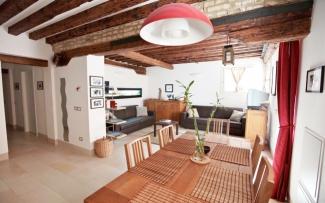 Venice Apartment N.105