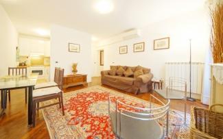 Venice Apartment N.113