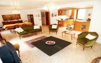 Venice Apartment N.126