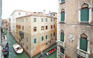 Venice Apartment N.128