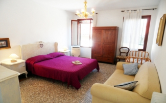Venice Apartment N.129