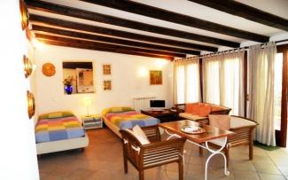 Venice Apartment N.13