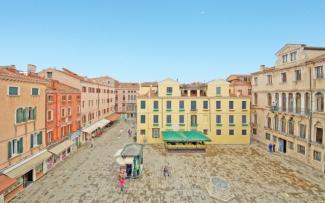Venice Apartment N.140