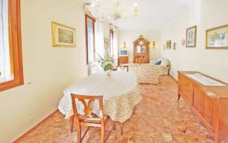 Venice Apartment N.143