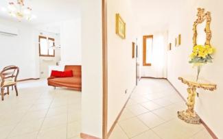 Venice Apartment N.144