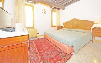 Venice Apartment N.147