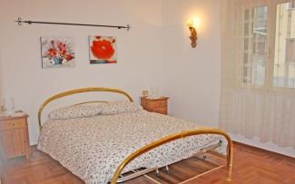 Venice Apartment N.149