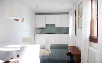 Venice Apartment N.15