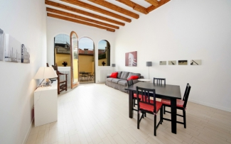 Venice Apartment N.152