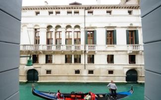 Venice Apartment N.153