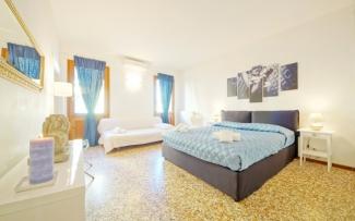Venice Apartment N.161