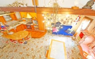 Venice Apartment N.165