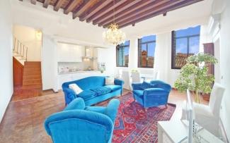 Venice Apartment N.170