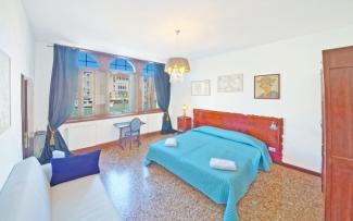 Venice Apartment N.188