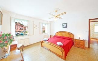 Venice Apartment N.190