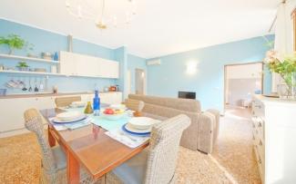 Venice Apartment N.197