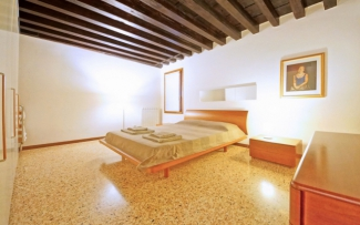Venice Apartment N.200