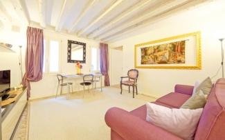 Venice Apartment N.223