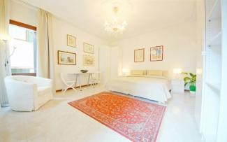Venice Apartment N.231