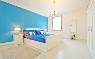 Venice Apartment N.237
