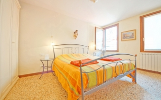 Venice Apartment N.238