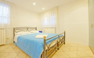 Venice Apartment N.249