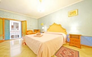 Venice Apartment N.269