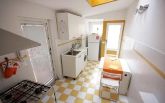 Venice Apartment N.28