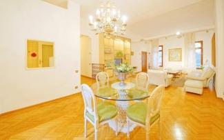 Venice Apartment N.287