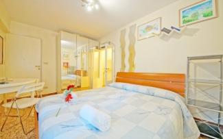 Venice Apartment N.301