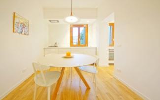 Venice Apartment N.308