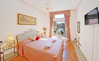 Venice Apartment N.315