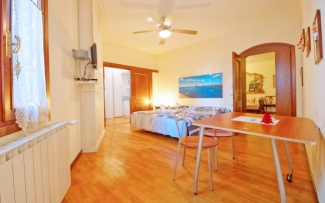 Venice Apartment N.34
