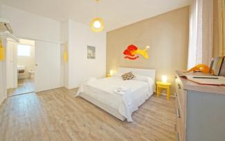 Venice Apartment N.356