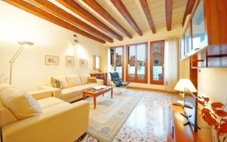 Venice Apartment N.366