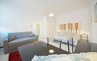Venice Apartment N.370