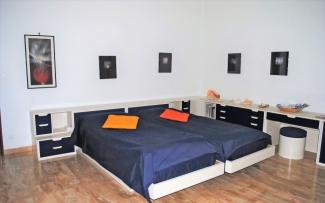 Venice Apartment N.375