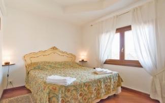 Venice Apartment N.379