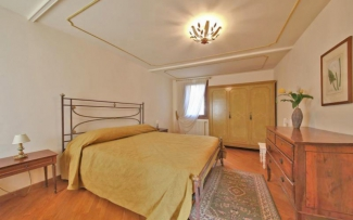 Venice Apartment N.380
