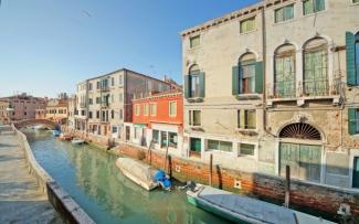 Venice Apartment N.384