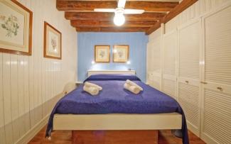 Venice Apartment N.387