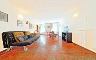 Venice Apartment N.41