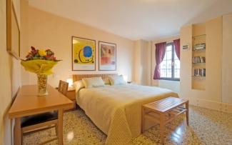 Venice Apartment N.55