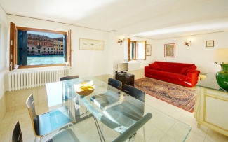 Venice Apartment N.56