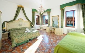 Venice Apartment N.58