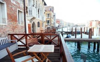 Venice Apartment N.63