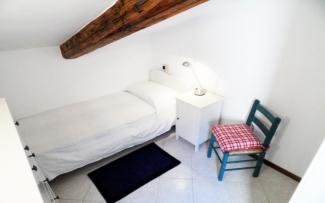 Venice Apartment N.71