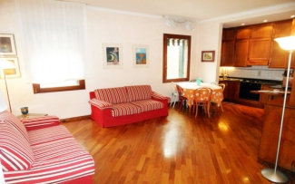 Venice Apartment N.94